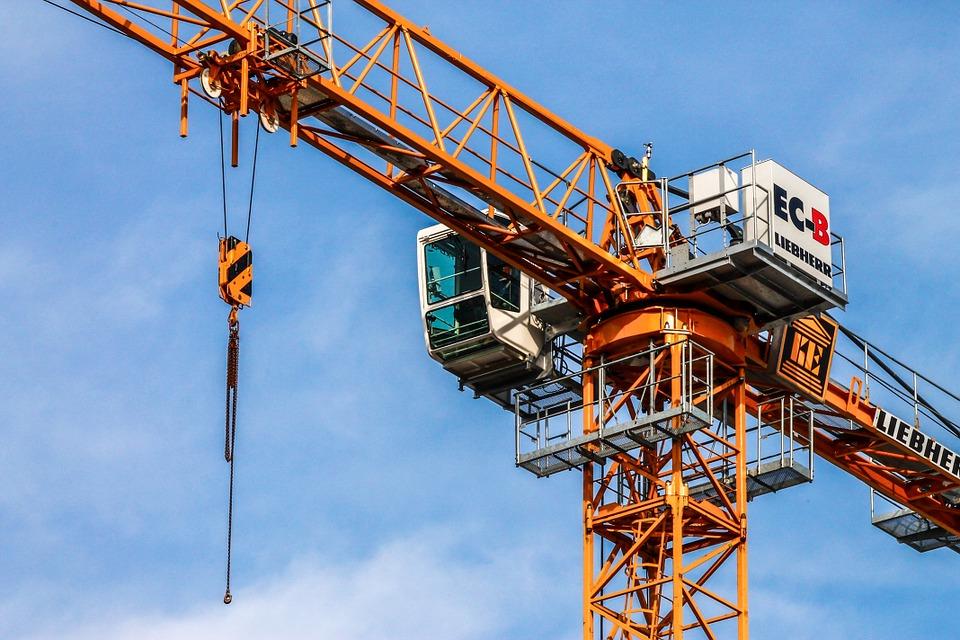 crane-678609_960_720
