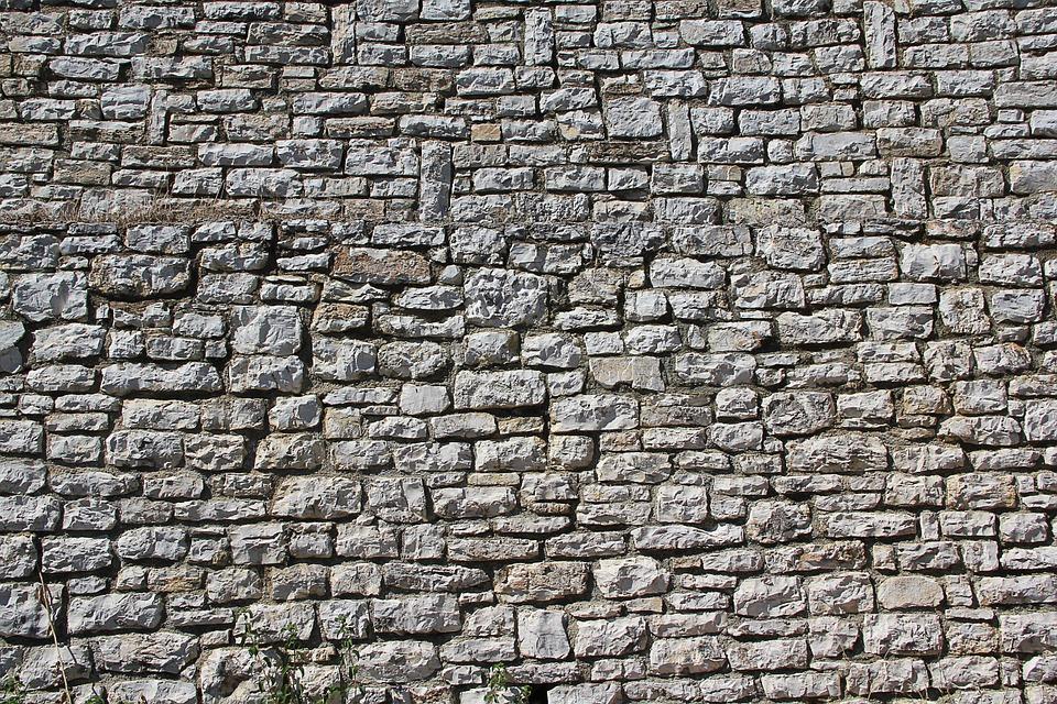 wall-823628_960_720