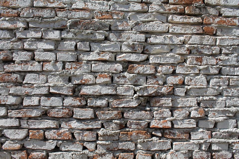 brick-wall-1506068_960_720