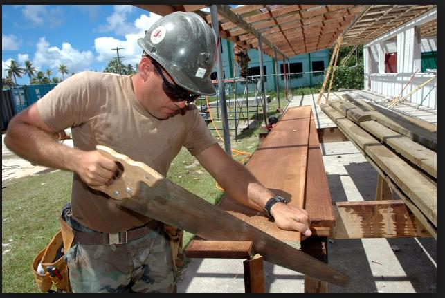 Hvad end man har brug for hjælp i Horsens, Odder eller Skanderborg så findes der er god tømrer